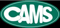 CAMS CZ
